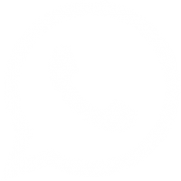 Vendas Whatsapp